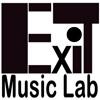 exitlab_logosmall